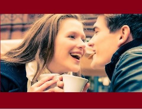 """Um estudo recente realizado na Grã-Bretanha revelou que o chamado """"amor à primeira vista"""", aquele que aparece em um primeiro encontro, com base em poucos elementos, porém muito poderoso, implica um risco nunca antes pensado."""