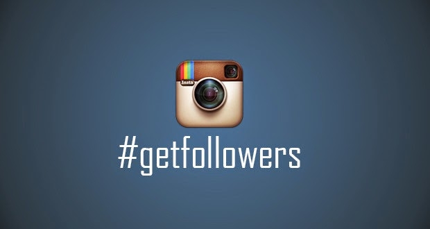 how to pay for instagram followers