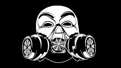 Anonymous irc.anonops.com/6697 (SSL) #OperationGreenRights