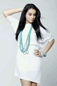 Profil Sahila Hisyam