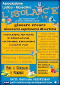 "Associazione Ludico-ricreativa "" L&#39;isola c&#39;"" . Ci trovi a Canneto (Lipari) sulla Marina Garibaldi"