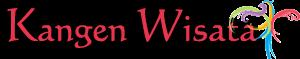 Kangen Wisata - Info Wisata Terlengkap