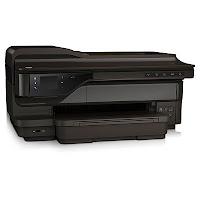 Printer A3 Multifungsi, yang bisa Full Scan hingga A3