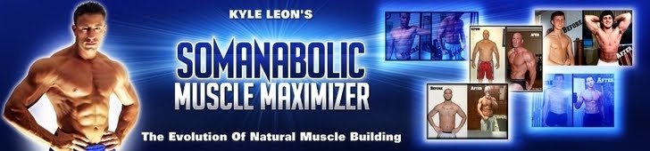 Somanabolic