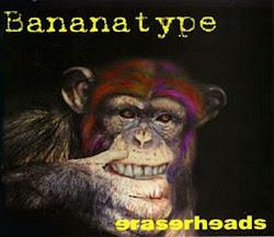 Meron ka na bang Eraserheads Bananatype EP?