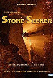 Watch Stone Seeker Online Free 2010 Putlocker