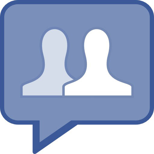 facebook groups how to set questions