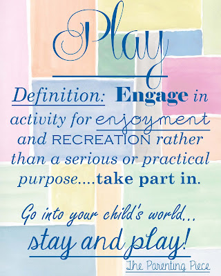 http://www.theparentingpiece.com/2016/01/weekly-goal-play.html