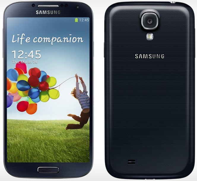 How to Setup MMS on Samsung Galaxy S4
