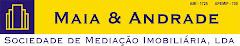 Maia&Andrade