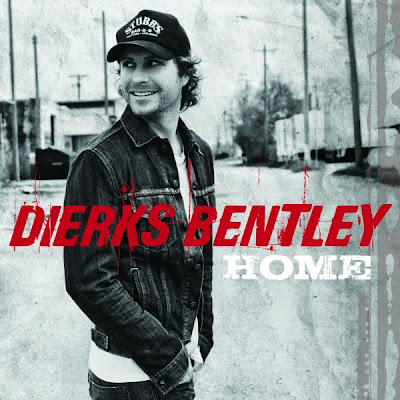 Dierks Bentley - Home Lyrics