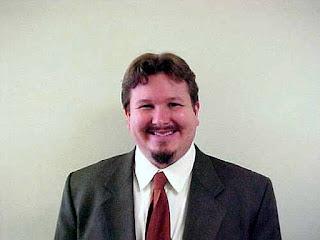 Paul Voyles