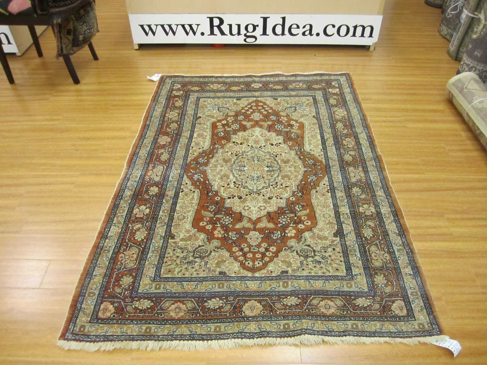 buy rug by in grey amore dark nourison products collection area tent design shag