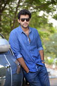 Varun Tej stylish photos gallery-thumbnail-12