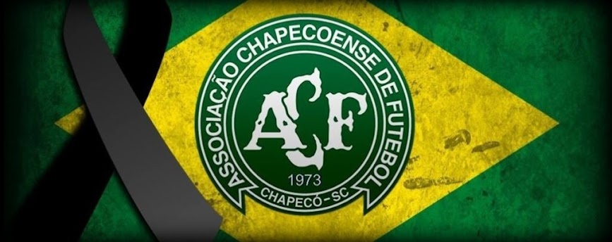 Grupo Independente de Rádio Operadores do Brasil