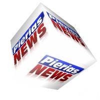 Ότι Συμβαίνει Τώρα...Ολες Οι Ειδήσεις Με Ένα Κλικ