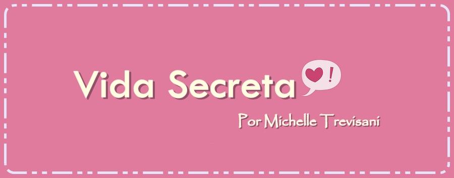 Vida Secreta ♥