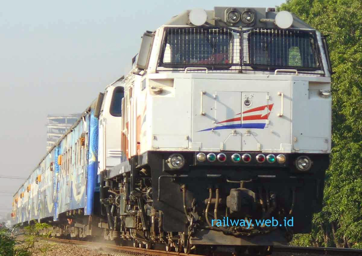 Penataran Express