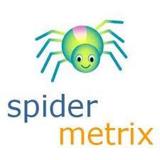 Spidermetrix