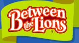 Between the Lions Image