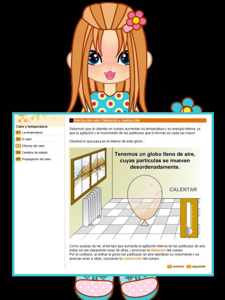 http://www.librosvivos.net/smtc/PagPorFormulario.asp?idIdioma=ES&TemaClave=1062&est=2