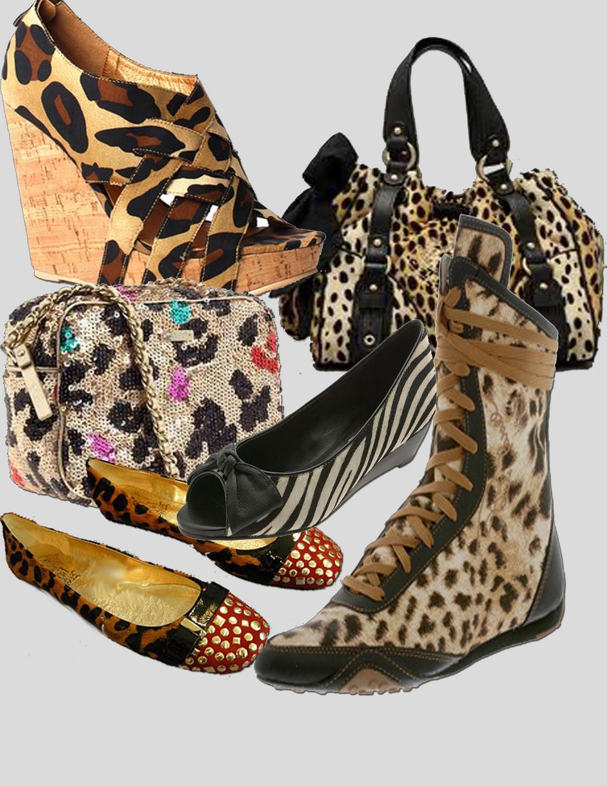 http://2.bp.blogspot.com/-zYLvPw73t_c/TnWyfRCm0oI/AAAAAAAAABs/gQsL2KNChZ4/s1600/animal.jpg