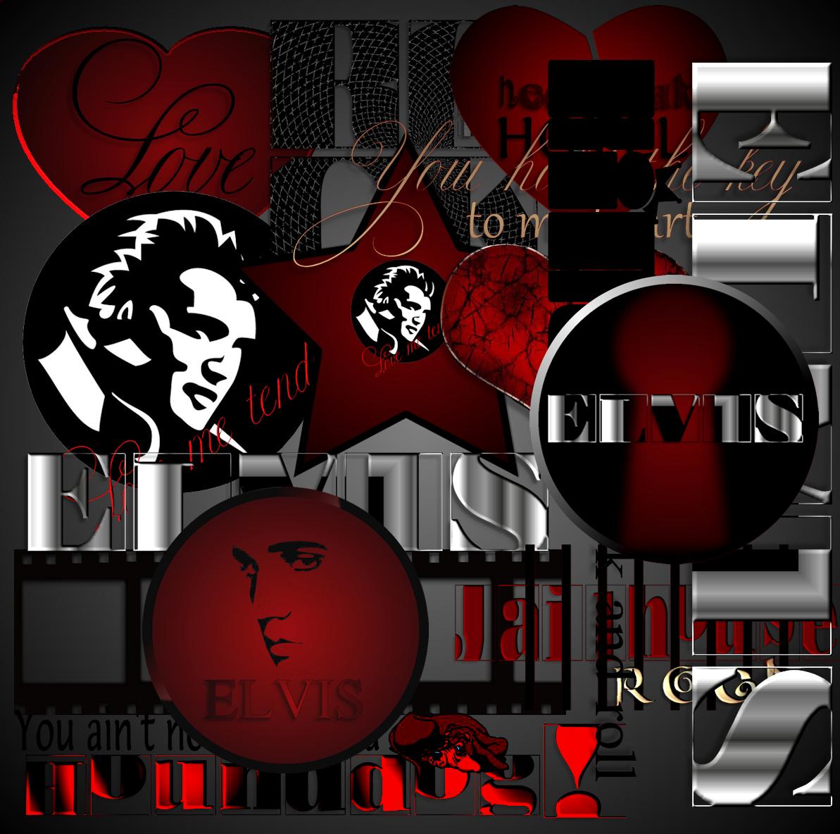 http://2.bp.blogspot.com/-zYM1P3em2BI/UysskhbkhkI/AAAAAAAAEdA/kAKUiXQzknQ/s1600/Elvis_wordart_rainy.png