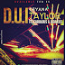 Listen To: D.U.I. (Teyana Taylor ft. Fabolous & Jadakiss)