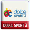 dolce sport 3