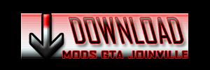MODS GTA SAN T - 27 TUCANOS Down-mdgtajlle