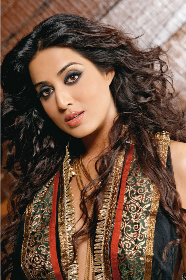 mahi gill official instagram