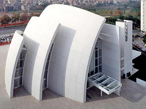 Arkapoiesis7 creatividad e innovaci n en arquitectura y for Arquitectura y diseno las palmas