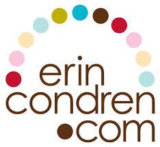 Erin Condren Planner Purchase