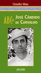 ABC  de José Cândido de Carvalho