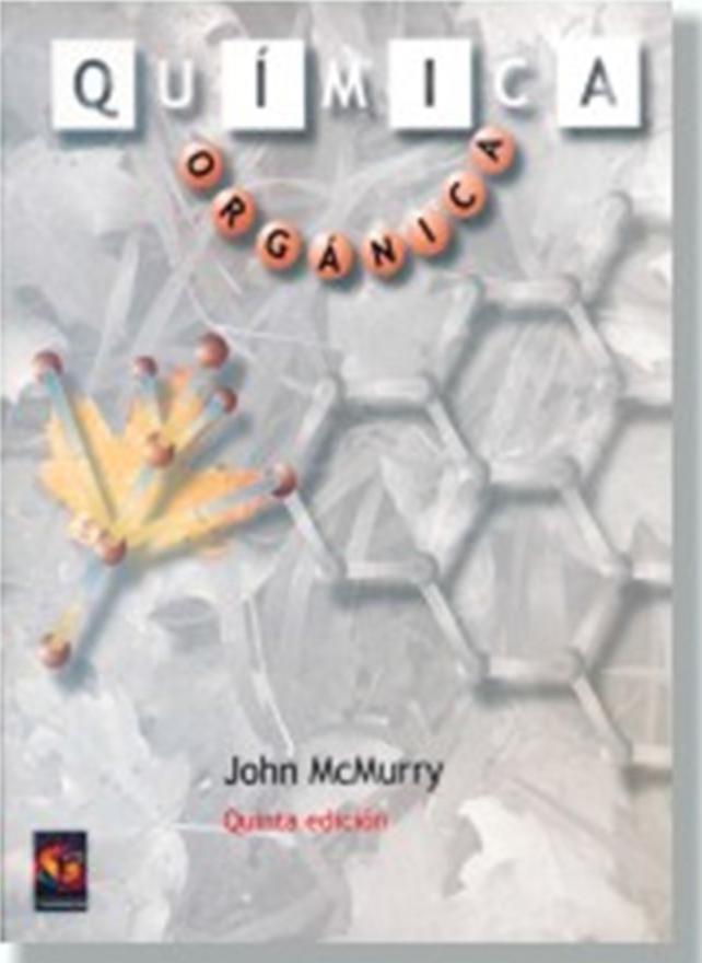 Quimica Organica Mcmurry Cap Tulo 29 qu Mica Org Nica