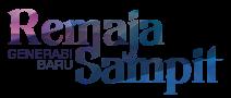Remaja Sampit