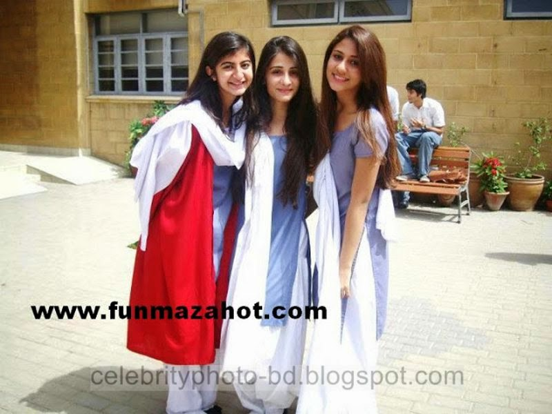 Pakistani+School+And+Colleges+Universcity+Girls+Photos+Images+Pictures+2014004