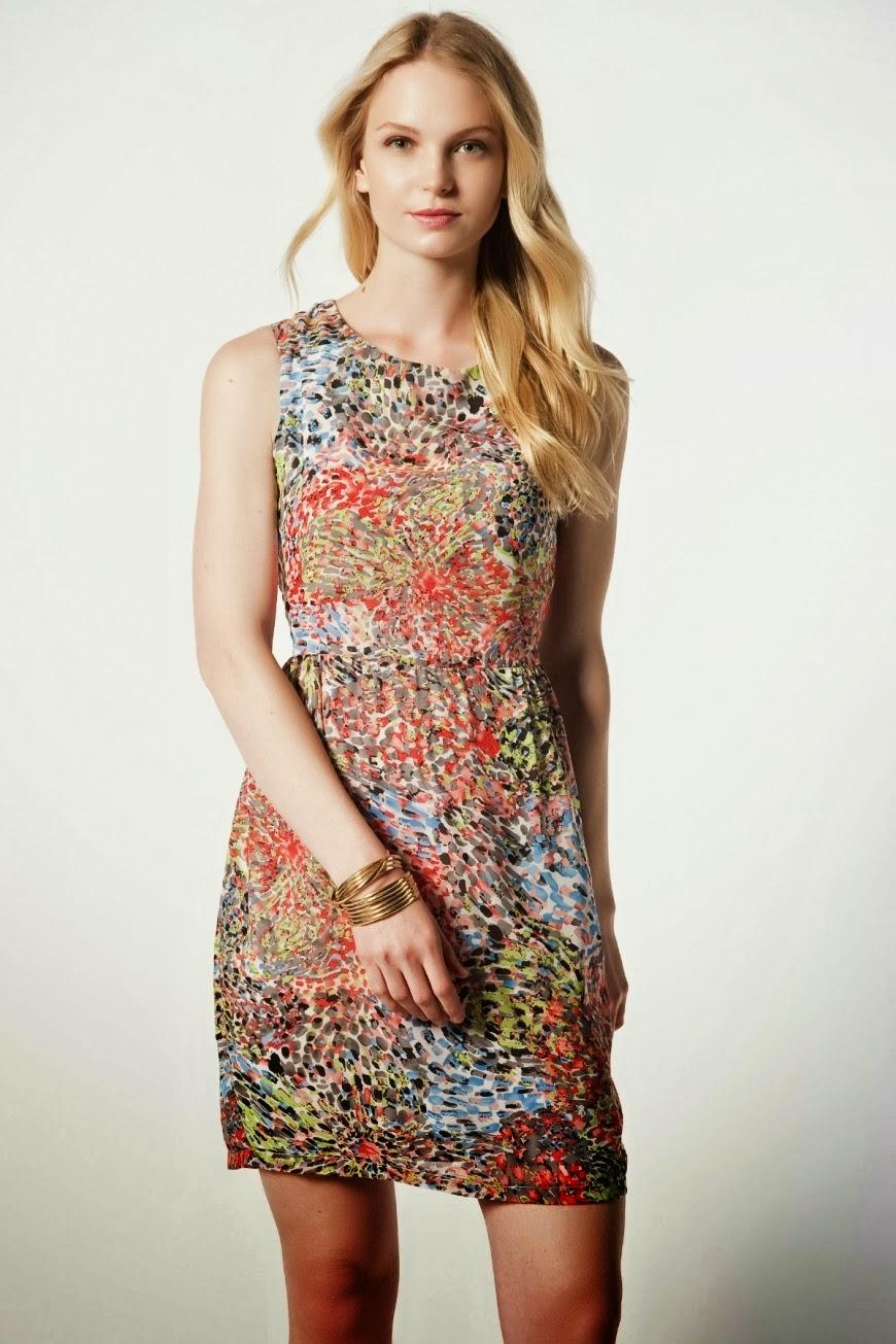 koton 2014 2015 summer spring women dress collection ensondiyet17 koton 2014 elbise modelleri, koton 2015 koleksiyonu, koton bayan abiye etek modelleri, koton mağazaları,koton online, koton alışveriş