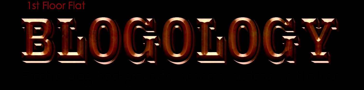 BLOGOLOGY