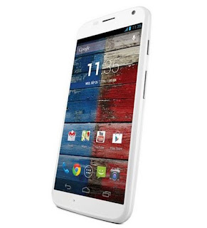 Motorola Moto X Review, Specs And Price