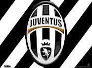 Juventus Akan Datang Ke Indonesia