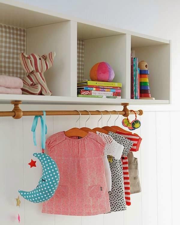 8 Formas de ordenar u organizar nuestra casa