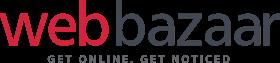 """WebBazaar"" Hiring Freshers As Sales Executive @ Bangalore"