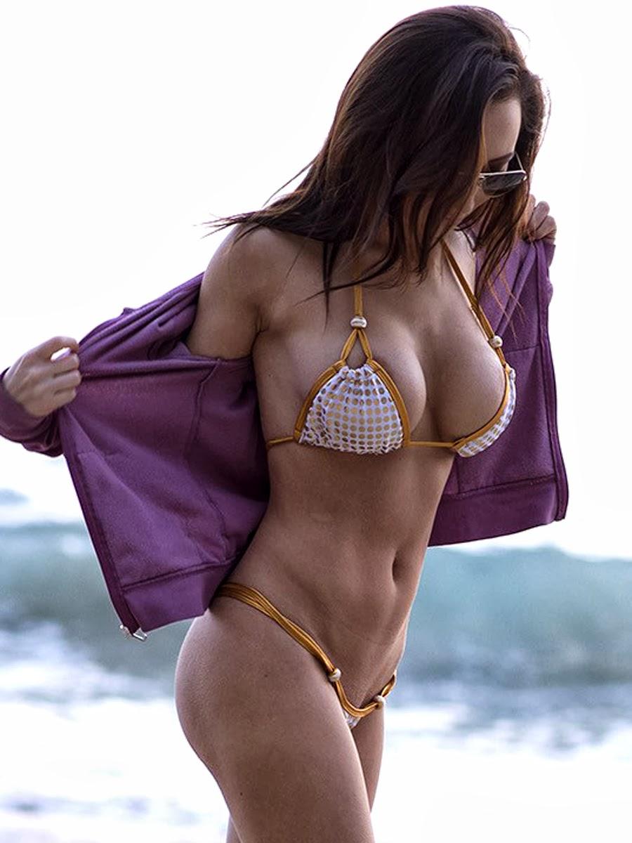 lingerie laguna beach california first cases