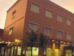 Hotel Murah di Tugu Jogja - Orlen Hotel