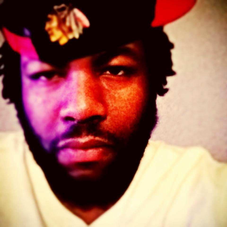 King Hitz