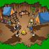 Regras para um bom acampamento