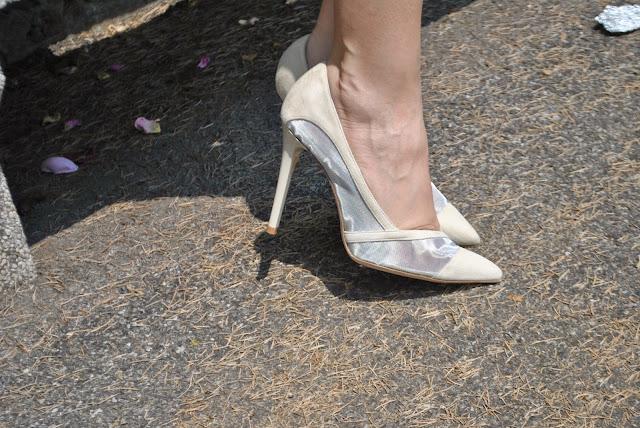 danilo di lea scarpe danilo di lea décolleté Danilo di lea made in italy scarpe made in italy made in italy shoes mariafelicia magno fashion blogger colorblock by felym mariafelicia magno outfit