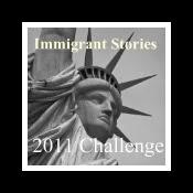 Immigrant Stories Challenge