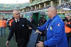 Palermo scandaloso. Fine di un sogno?